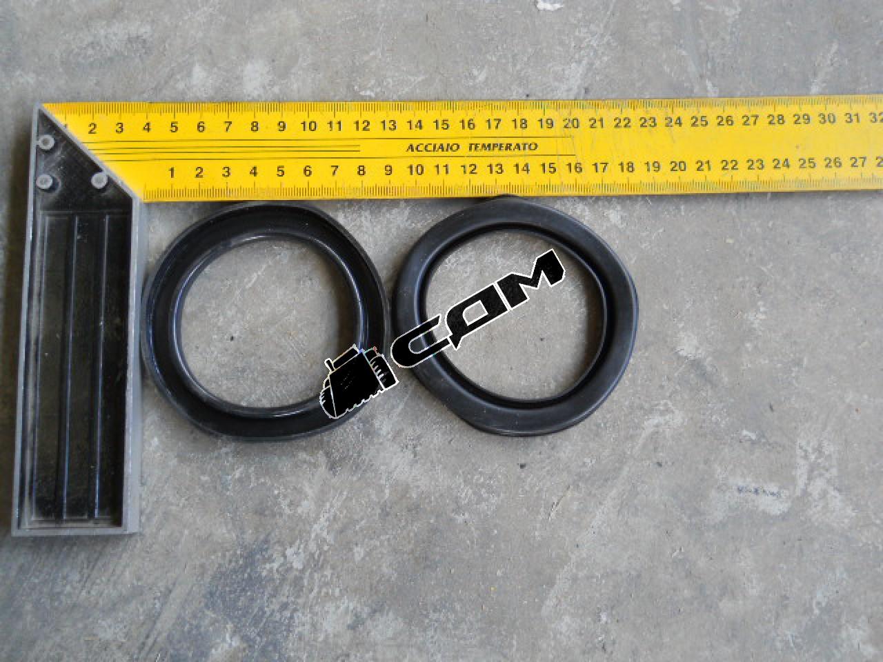 Пыльник тормозного суппорта CDM855  408110